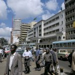 Africa said to benefit strongly from smart cities