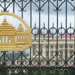 Myanmar handed over ASEAN chairmanship