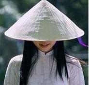 Vietnam, an underestimated investment destination