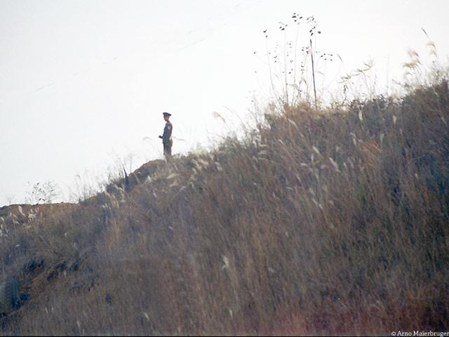 North Korea_DMZ10_Arno Maierbrugger