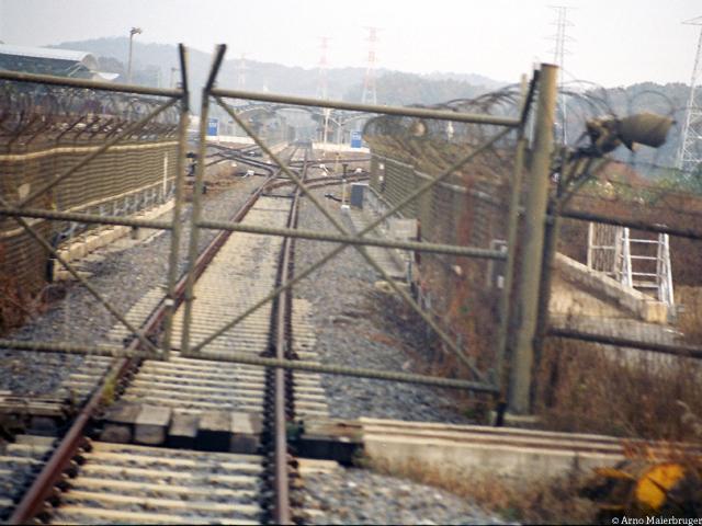 North Korea_DMZ13_Arno Maierbrugger