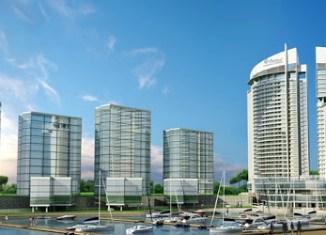 Singapore buyers strong in Iskandar