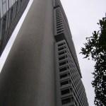 OCBC named world's strongest bank