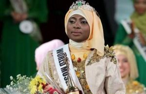 Obabiyi Aishah Ajibola2