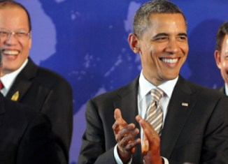 Obama's ASEAN trip confirmed for October