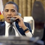 Obama cancels trips to Indonesia, Brunei