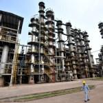 Indonesia seeks Iraq refinery investment