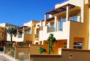 Oman real estate
