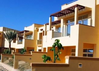 Oman property market gets regulator