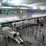 Google enters online travel industry
