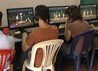Heavy regulations for online gamers in Vietnam