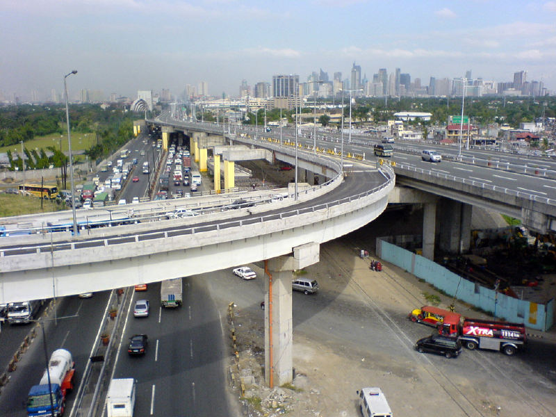 PPP a pillar to sustained Philippine growth