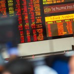 Asian markets upbeat on US debt deal