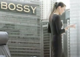 Philippine ad smartly condemns gender stereotypes (video)