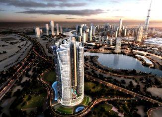 Paramount Hotels to open new properties across GCC