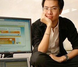 Thailand falls for e-commerce through tablets