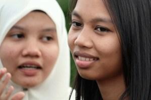 People Malaysia