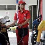 Indonesia: Time over for cheap gasoline?