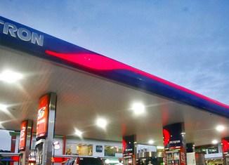Petron Malaysia drafts $2b expansion plan