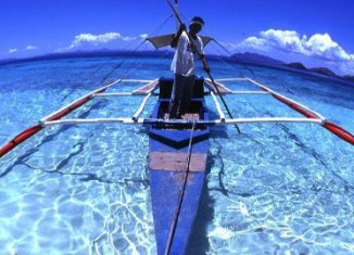 Philippines welcomed 4.68m foreigners in 2013