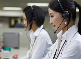 Philippine BPO industry to hit $25b