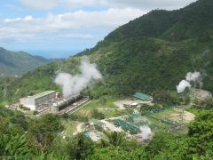 Philippines seek green UAE investment