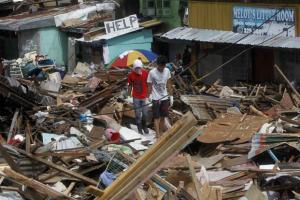 Phil typhoon1