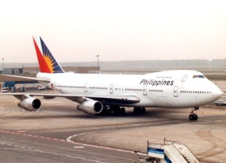 Philippine Airlines allowed to add more US flights