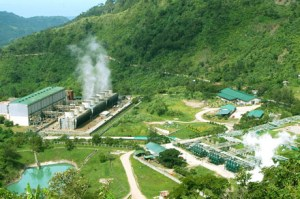 Philippine_geothermal