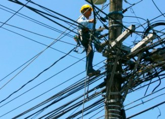 Philippines in need for energy investment