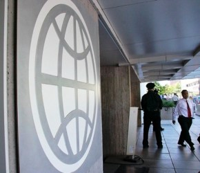 Philippines-world-bank
