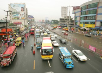 Philippines has lowest FDI ratio in ASEAN