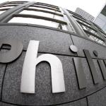Philips to set up shop in Myanmar