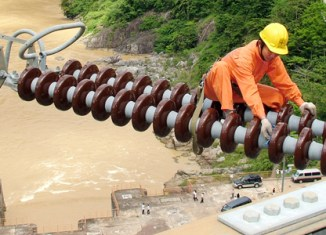 Vietnam to hike power price by up to 10%