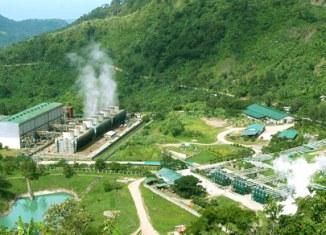 Philippine energy sector needs $19b