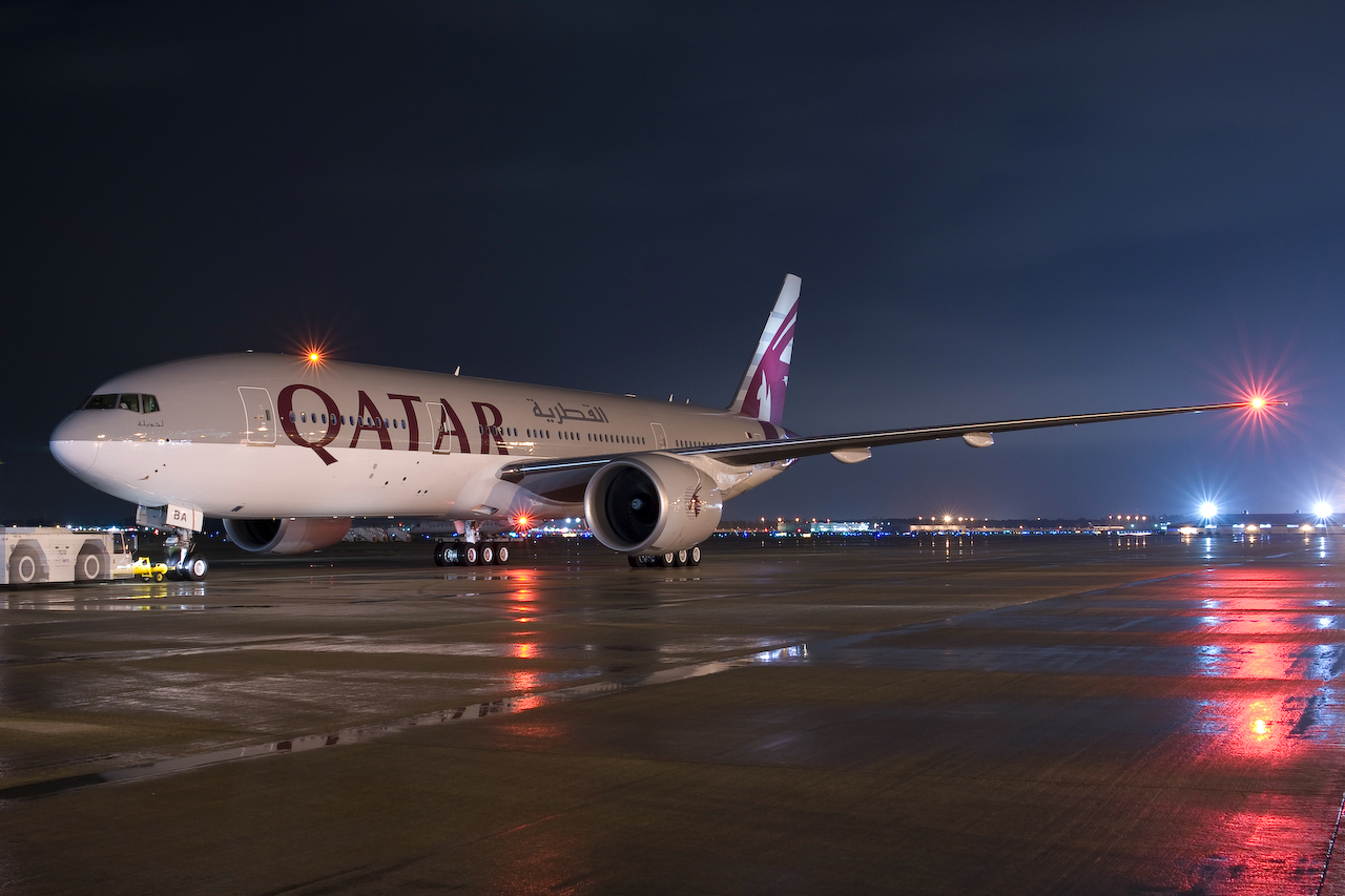 Qatar Airways' expansion in Southeast Asia to pay off