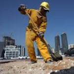 Qatar construction boom a big draw for ASEAN firms