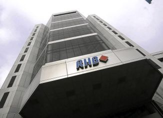 Malaysia's RHB receives banking license in Laos