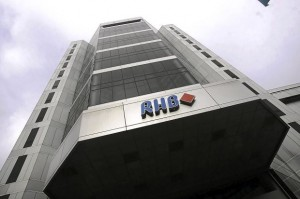RHB Group expands to Laos