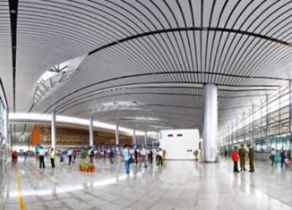 RAM reaffirms Malaysia Airports' ratings