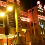 Philippine casino operator lowers IPO price by 50%
