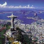 Brazil ups cooperation with ASEAN