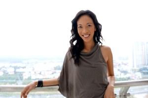 Rita Nguyen