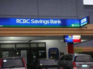 Rizal Bank