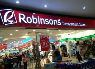Philippine billionaire prepares mega-IPO