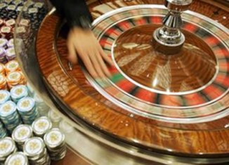 Malaysia's gaming sector growth slowing