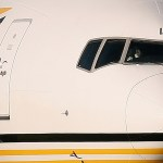 New airline planned for Brunei