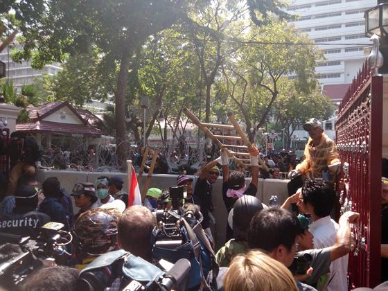 Royal Thai Police5_Arno Maierbrugger