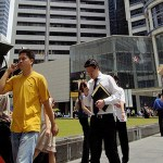 Singapore second quarter growth stronger than expected