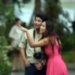 Cheesy Singapore tourism promotion video goes viral